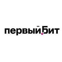 1С:Зарплата и управление персоналом 8.3 (1С:ЗУП 8) – купить программу в Первом Бите   Цена – Бийск